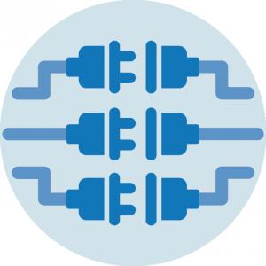 Connecteurs CSV
