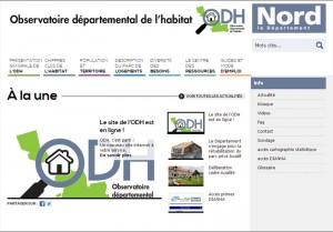 odh_accueil
